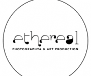Ethereal Photography & Art Production
